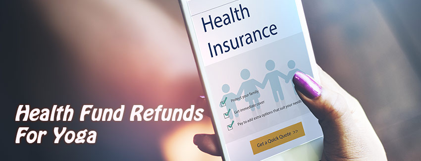 Health Insurance Rebate